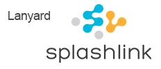 Splashlink