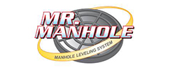 MrManhole