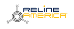 Reline America
